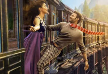 Prabhas and Pooja Hegde's 'Radhe Shyam' makers react to rumours of a rift; say co-stars 'have great respect and admiration for each other'   Hindi Movie News